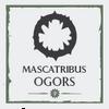 Mascatribus Ogors icon.png