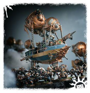 Fragata Arcanautas Almirante Kharadron diorama.jpg