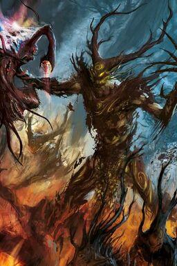 Treelords.jpg