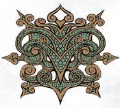 Barak-Zilfin Logo.png