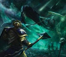 Grimghast reapers.jpg