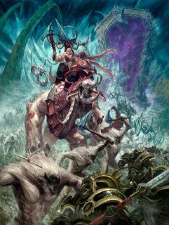 Beastriders.jpg