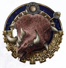 Logo lagarto trueno.jpg