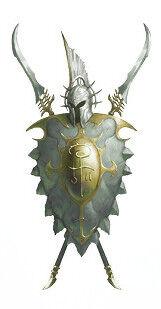 Logo idoneth 2.jpg