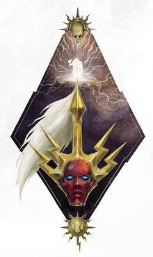 Logo Celestial warbringer.jpg