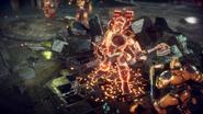 Warhammer Underworlds Online captura 6