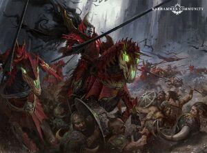 Caballeros Sangrientos de la Dinastía Kastelai.jpg