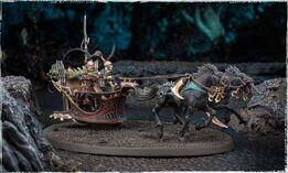 Scourgerunner Chariot.jpg