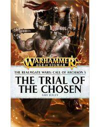 Portada Trial of the chosen.jpg