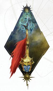 Logo Tempest lords.jpg