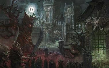 Necropolis ossiarch 1.jpg