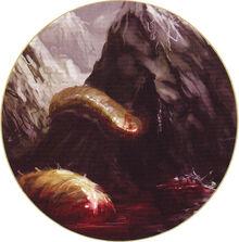 Cavernas sangreamarga.jpg