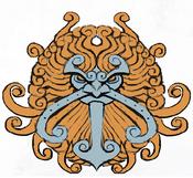 Barak-Nar Logo.png