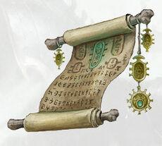 Manuscrito ossiarch.jpg