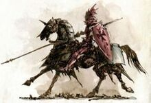 Knights of the Red Death.jpg