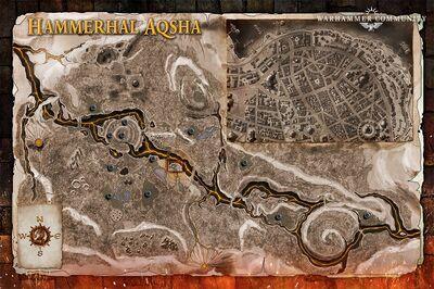 Mapa de Hammerhal Aqsha.jpg