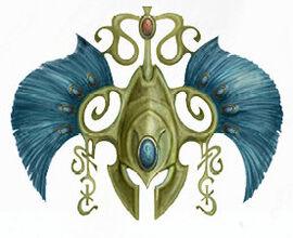 Logo lumineth 1.jpg