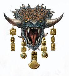 Logo seraphon 2.jpg