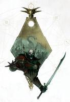 Logo muerte ilustracion 1.jpg