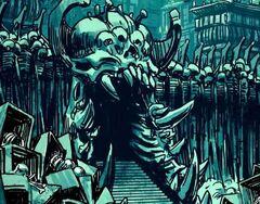 Necropolis ossiarch 2.jpg