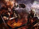 Mortek Guards