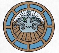 Emblema Liga de Navegantes Kharadron.png