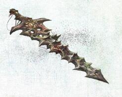 Espada Plaga.jpg