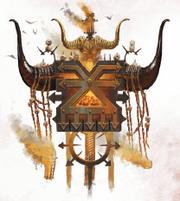 Skullfiend icono.png