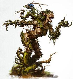 Branchwraiths.jpg