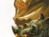 Ashakar-Grimnir