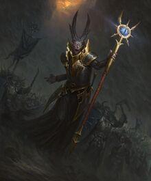Chaos sorcerer.jpg