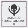 Ossiarcas Icon.png