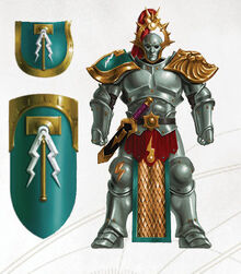 Heráldica Knights of the Aurora.jpg