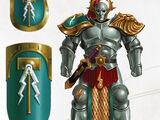 Knights of the Aurora