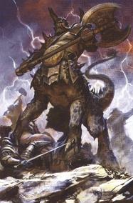 Dragon Ogres.png