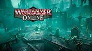 Warhammer Underworlds Online – Teaser Trailer