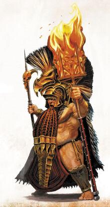 Auric Runemaster.jpg
