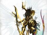 Knight-Venator