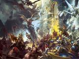 Batalla del Portal Susurrante