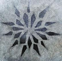 Logo mordisco invernal.jpg