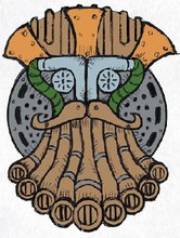 Emblema Gremio de Químicos Aetéricos Kharadron.png