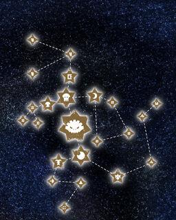 Constelacion seraphon.jpg