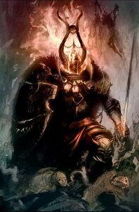 Exalted Hero.jpg