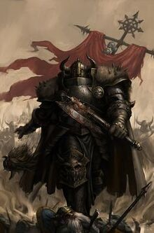 Chaos Warrior.jpg