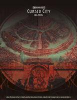 Cursed City relatos.jpg