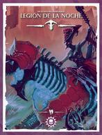 Legión de la Sangre