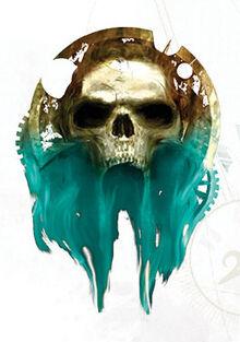 Logo muerte ilustracion 3.jpg