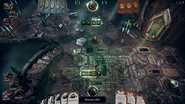 Warhammer Underworlds Online captura 1