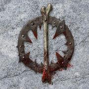 Logo gaznatesangre.jpg