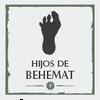 HijosdeBehemat logo.png